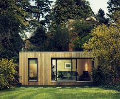 180209 a eco jpg 2520 2080 buildings pinterest wood