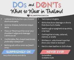 17 best images about travel adventure on pinterest iceland free dos and don ts what to wear in thailand