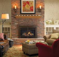 red brick fireplaces hearth and home distributors of utah llc