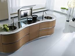 miraculous small eat in kitchen design ideas kitchen ideas