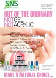 nails essentials massage u0026 of trinity