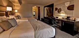 chambre luxe avec amenager une chambre avec 2 lits kirafes
