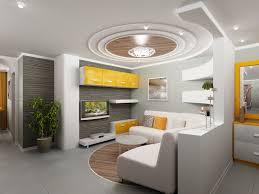 modern home false ceiling design ideas give sensational view