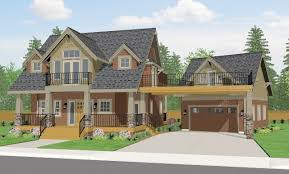 designing your own house floor plan designing your own home with bedrooms and big garage