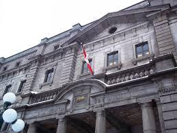 Bureau De Poste 7 - file bureau de poste haute ville 02 jpg wikimedia commons