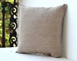awesome items similar to choose your own throw pillow covers grey