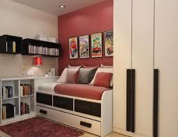 chambre ado petit espace chambre ado en 30 idées fascinantes pour votre enfant