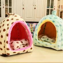 Rabbit Beds Rabbit Beds Online Shopping The World Largest Rabbit Beds Retail