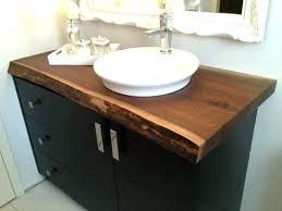 sink bowls home depot above sink bowls affinity above counter basin bathroom sink bowls