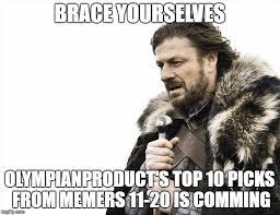Top Ten Best Memes - best memes imgflip