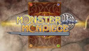 monster quest complete free game download free pc