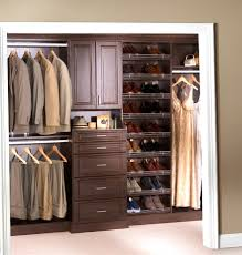 bedroom closet storage ideas marvelous 1000 ideas about small