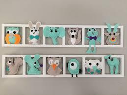 cadre chambre bébé beau cadre deco chambre et ordinary cadre photo chambre enfant