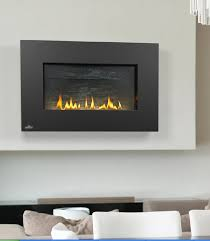 Natural Gas Fireplaces Direct Vent by Gas Fireplaces St Louis Mo Victorian Sales