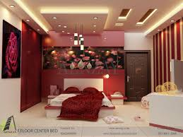bedroom modern home interior loft lighting ideas design house cozy