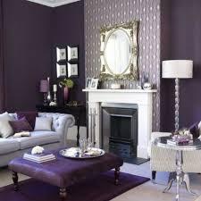 wandgestaltung lila uncategorized geräumiges wohnzimmer ideen wandgestaltung lila