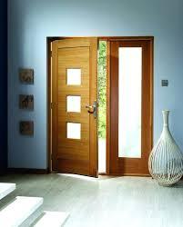 Oak Exterior Doors External Front Doors Whitneytaylorbooks