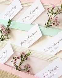 Vintage Wedding Invitation Cards Vintage Floral Wedding Stationery Blue Magpie Invitations Blog
