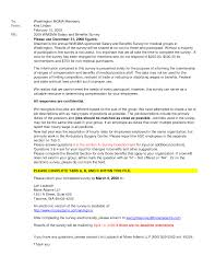 brilliant ideas of cover letter format research assistant on