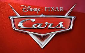 cars movie cars movie forum dafont com