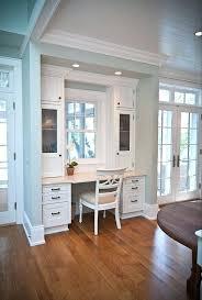 kitchen office ideas kitchen desk ideas exceptional kitchen desk ideas and white
