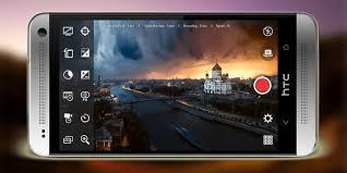 membuat aplikasi android video 5 aplikasi terbaik untuk bikin video time lapse dengan android kamu
