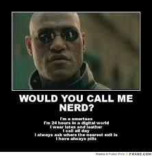 Funny Nerd Memes - i m a nerd meme 28 images band nerd memes image memes at