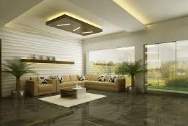 interior homes designs interior industrial living room decor ideas picture interior home