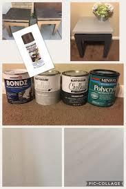 best 25 textured spray paint ideas on pinterest wood painting