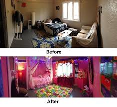 bedroom pranks the 20 most elaborate pranks of all time a pink bedroom makeover