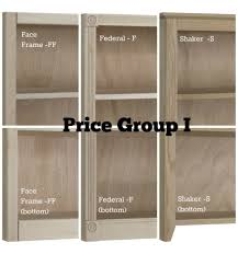 Corner Bookcases With Doors Awb Corner Bookcases Bk7 Furniture Mineola Ny