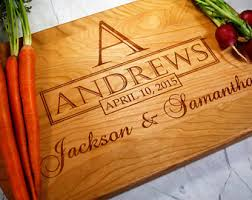wedding gift kitchen kitchen gift etsy