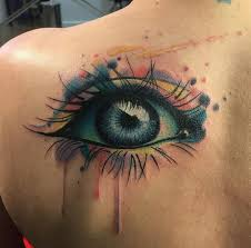 50 pleasing pastel tattoos ideas for men and women 2018