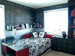 deco chambre ado garcon idee de deco chambre idees de decoration interieure idees deco
