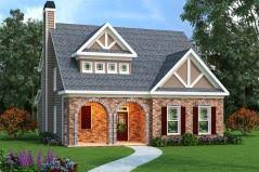 tudor style house plans european floor plan collection u0026 designs