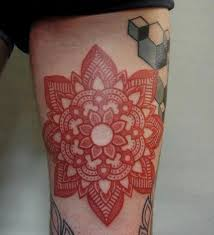28 best red tattoo designs images on pinterest searching tattoo