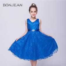 aliexpress com buy wedding party dresses ceremony summer