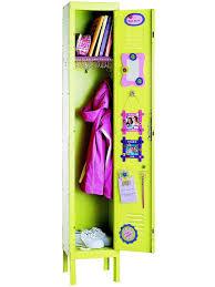 Ideas For Locker Decorations Locker Decorating Ideas Design Dazzle
