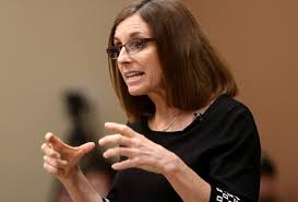 fbi arrests tucson man over threats to u s rep martha mcsally