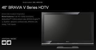 50 inch tv walmart black friday walmart u0027s black friday sale 2014 has 50 inch quad hdtv at 698