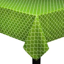 Round Patio Table Cover With Zipper by Tablecloth For Umbrella Patio Table Icamblog