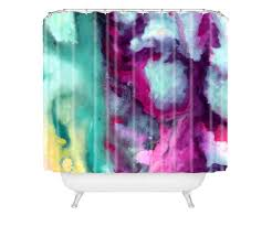 Disney Shower Curtains by Christmas Shower Curtain Disney Best Images Collections Hd For