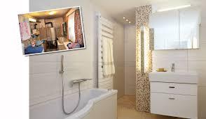 fliesenfolie badezimmer badezimmer fliesen folie edgetags info