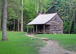 Log Cabin Home Decor Old Log Cabin Homes Log Cabin Debimage Make This Brian U0027s Barn