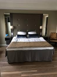 Schlafzimmer Bett Ecke Finnland Spa Und Konferenz Hotel Haikko Travellerblogtravellerblog