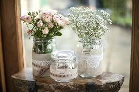 Vases For Flowers Wedding Centerpieces Handmade Table Decorations For Weddings Table Centerpiece Rustic