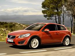 big volvo volvo c30 2010 pictures information u0026 specs