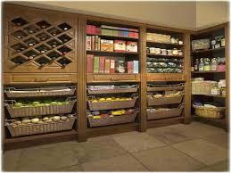 Kitchen Storage Pantry Cabinets Kitchen Pantry Storage Kitchen Storage Pantry Cabinets Kitchen