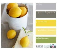 Yellow Brown Best 20 Yellow Color Palettes Ideas On Pinterest Room Color