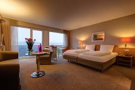 spa dans la chambre silva hôtel spa balmoral site officiel chambre executive